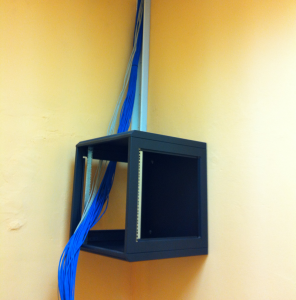rack-comunicaciones